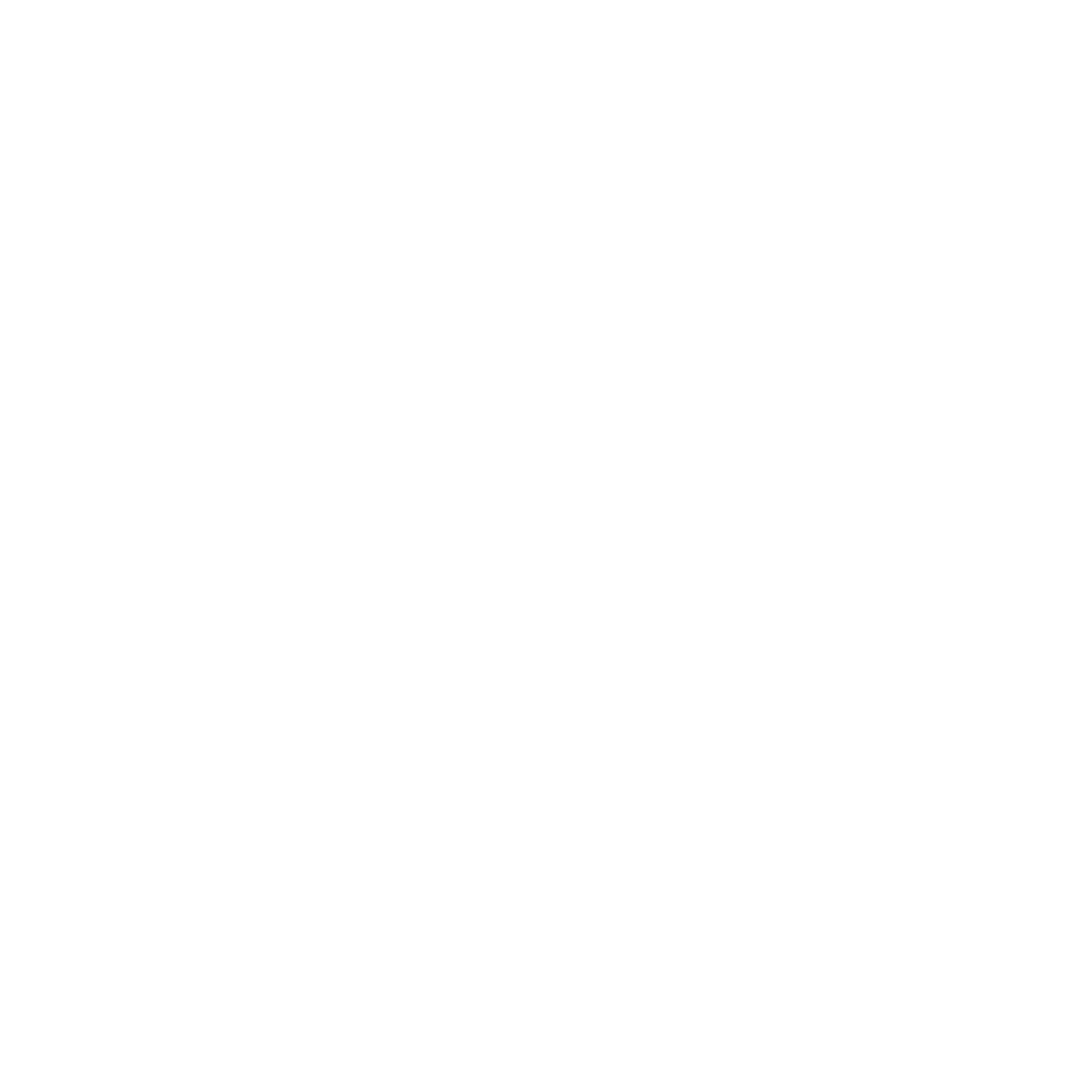 earth-1504059_19201.png