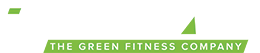 SportsArt The Green Fitness Company Primary Logo_2C-White-Green.png